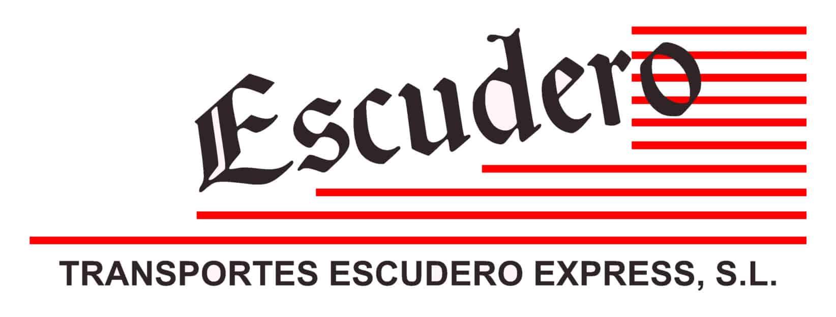 L-Trasnsportes-Escudero