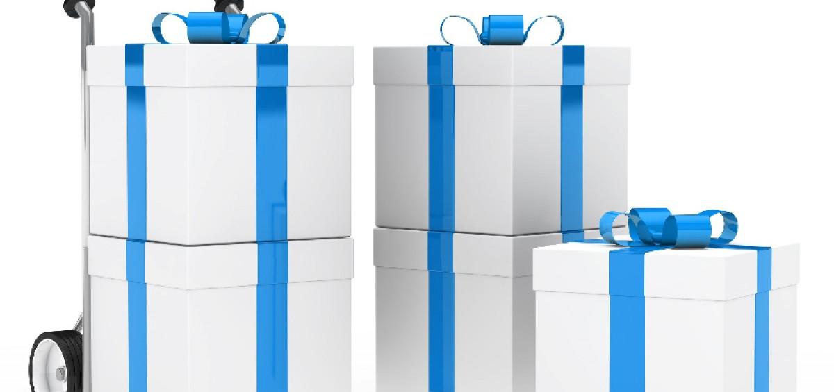 paquetes-regalo