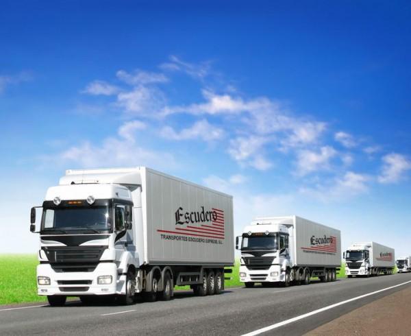 servicio-de-logistica-eficaz