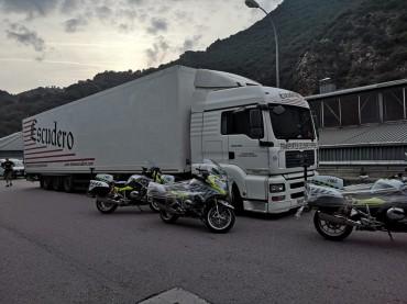 andorra-transporte-motos